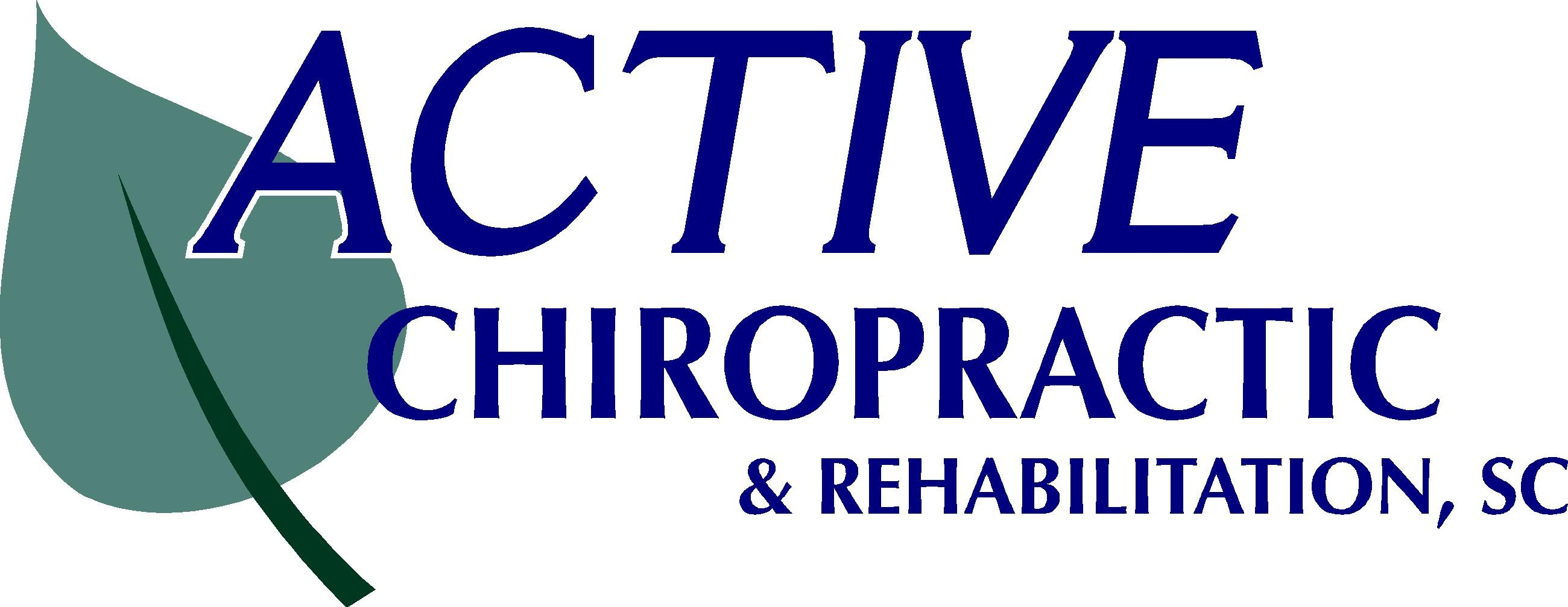 Active Chiropractic & Rehab